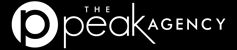 The Peak Agency - Model & Talent Management | Des Moines Iowa